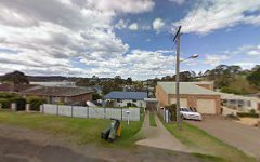 11A Lakeview Drive, Narooma NSW