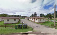 11/28-32 Mulach Street, Cooma NSW