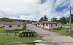 7/28-32 Mulach Street, Cooma NSW