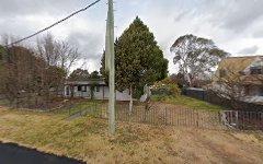 2/7 Brown Street, Berridale NSW