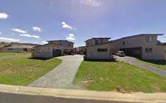 9/4 Gungarlin Street, Berridale NSW