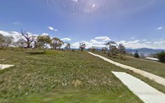 2/22 KUNAMA DRIVE, East Jindabyne NSW