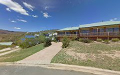 1b Adams Avenue, East Jindabyne NSW