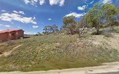 1/39 Rainbow Drive, East Jindabyne NSW