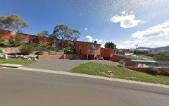1/121 Gippsland Street, Jindabyne NSW