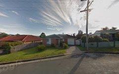7 Prospect Street, Bega NSW