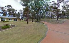 6 Kookaburra Court, Tura Beach NSW