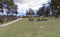 4 Kookaburra Court, Tura Beach NSW