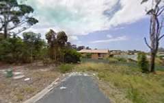 11 The Grove, Tura Beach NSW