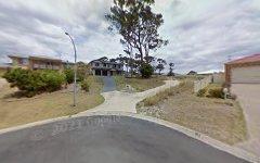 14 The Grove, Tura Beach NSW