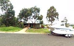 1/78 Berrambool Drive, Berrambool NSW
