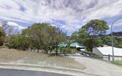 8/56 Berrambool Drive, Berrambool NSW