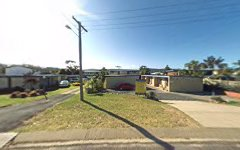 4/7 Chapman Avenue, Merimbula NSW