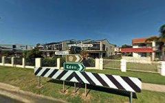 3/62 Fishpen Road, Merimbula NSW