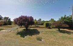 3539 Creswick-Newstead Road, Smeaton VIC