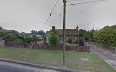 101 Callow Street, Ballarat VIC