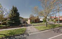 403 York Street, Ballarat VIC