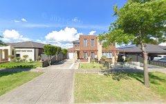 37 Coronet Ave, Roxburgh Park VIC