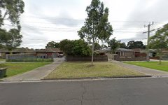 70 Memorial Avenue, Epping VIC