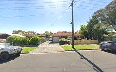 1/25 Harricks Crescent, Attwood VIC
