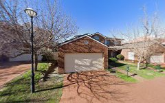 42 The Crest, Attwood VIC
