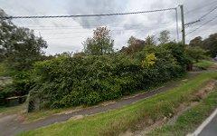 115 Research Warrandyte Road, North Warrandyte VIC