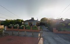 223 Military Rd, Avondale Heights VIC