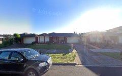 6 Sheoke Grove, Cairnlea VIC