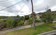 3 Christina Court, Avondale Heights VIC