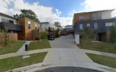 4/5 Hill Court, Doncaster VIC