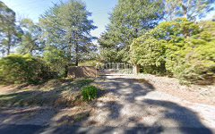 96 Mcgowans Road, Donvale VIC