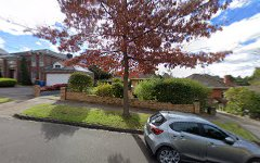 3 Jaserfold Street, Balwyn North VIC