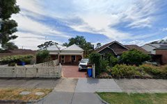64 Barnard Grove, Kew VIC