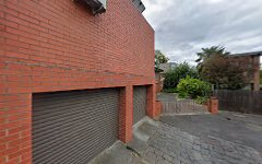 6 South Terrace, Clifton Hill VIC