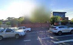 2/1066 Burke Road, Balwyn North VIC