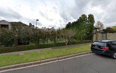 3-5 Rimington Avenue, Kew VIC