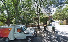 4/18 Alexandra Crescent, Surrey Hills VIC