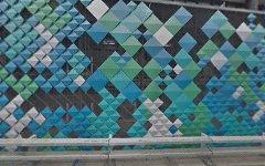 1102/250 City Road, Southbank VIC