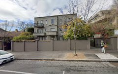 7/122-124 Anderson Street, South Yarra VIC