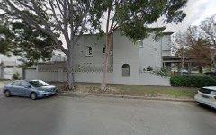 360 Albert Road, South Melbourne VIC