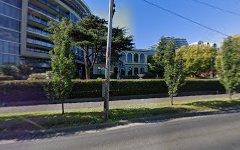 1006/55 Queens Road, Melbourne VIC