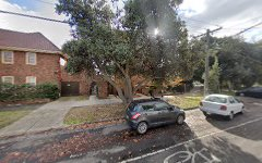 18/3 Cowderoy Street, St Kilda West VIC