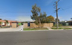 53 Bethany Road, Hoppers Crossing VIC