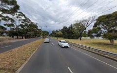 58A Millers Road, Altona VIC