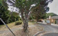 3 Aster Court, Mount Waverley VIC