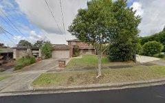 5 Corunna Court, Glen Waverley VIC