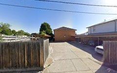 3/4 Gellibrand Street, Williamstown VIC