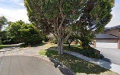 6 Hilda Court, Mount Waverley VIC
