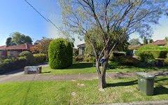 3/4 Cameron Street, Mount Waverley VIC