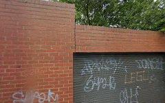 16 Ruskin Street, Elwood VIC